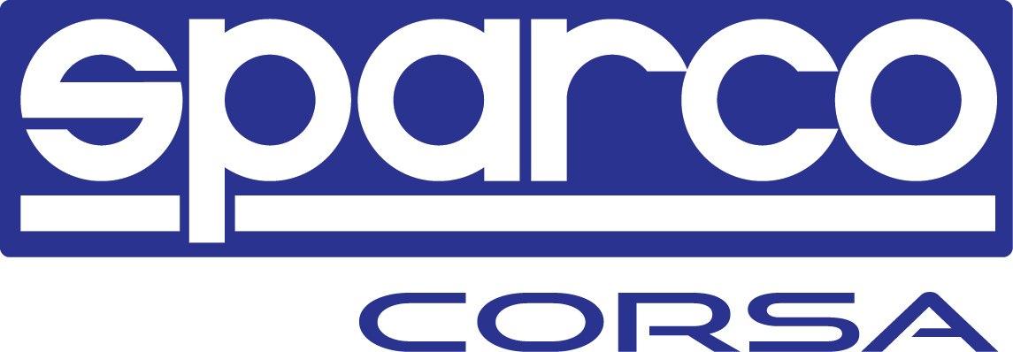logo-sparco(1).jpg